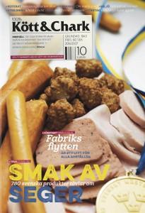 Kött & Chark omslag 10 2014 hög