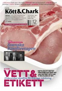 Kött & Chark omslag 12 2014 hög
